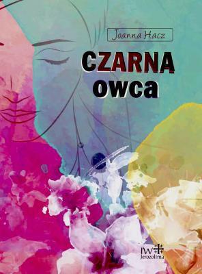 J. Hacz, CZARNA OWCA
